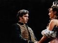 Fantasma de la Opera 2004 Raul