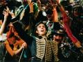 Fantasma de la Opera 2005 Carnaval