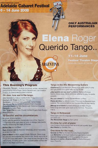 Querido-TangoWeb