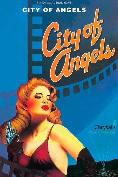 cityOfAngels_cartelWeb