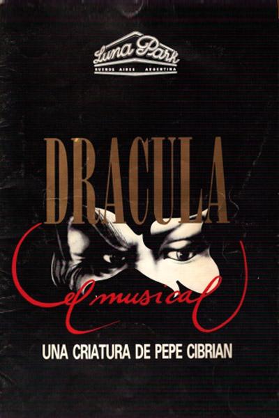 dracula_cartelWeb