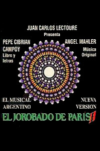 elJorobadoDeParis_cartelWeb
