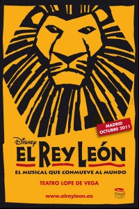elReyLeon_cartelWeb
