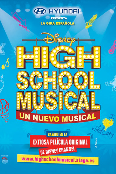 highSchoolMusical_cartelWeb