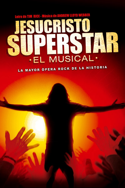 jesucristoSuperstar_cartelWeb