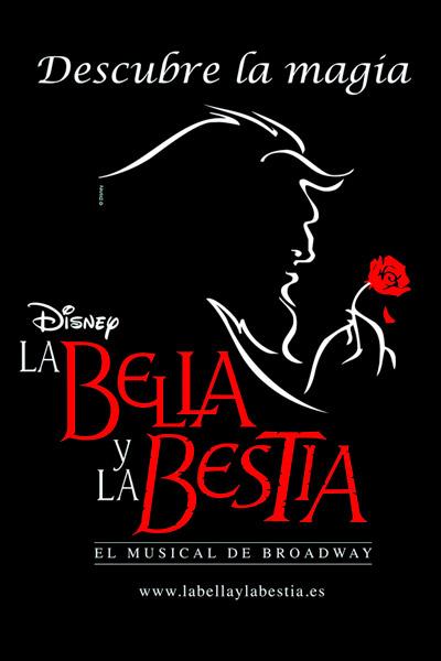 laBellaYLaBestia_cartelWeb