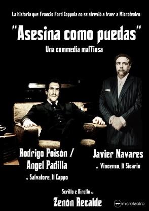 Asesinacomopuedas_CARTEL_NUEVO
