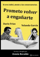 prometoMODIFICADO