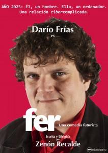 FER_cartel