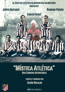 MisticaAtleticaCLASICOS
