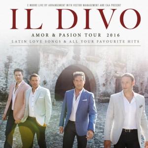 ILDIVO_TOUR