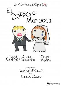 El_defecto_mariposa_Clasicos